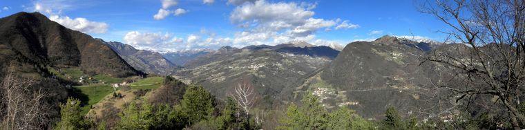 32435_panoramica_madrera2jpg.jpg