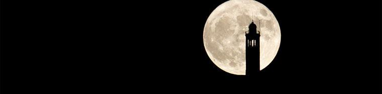 17835_luna