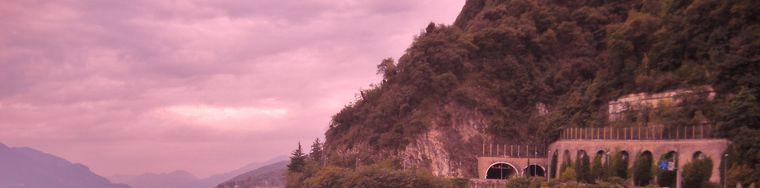 14704_il-lago-di-como