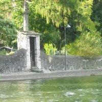 Le bellezze del lago di Como