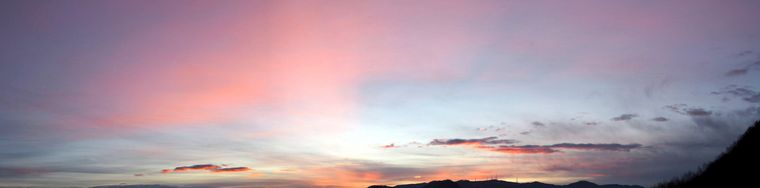 31886_panoramica_tramonto-sjpg.jpg