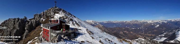 32154_50-panorama-su-rif-azzoni-vetta-resegone-punta-cermenati-_1875-m_-e-verso-le-orobiejpg.jpg