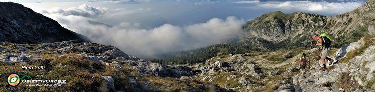 34032_83-vista-panoramica-sulla-via-della-ganda-jpg.jpg
