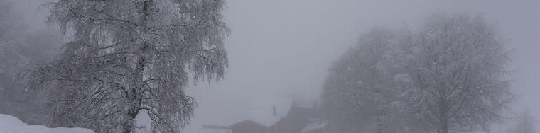 23603_la-magia-della-neve