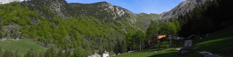 10773_1-06-2013-cima-giovanni-paolo-ii
