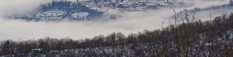 9596_la-solita-nebbia-a-bergamo-alta
