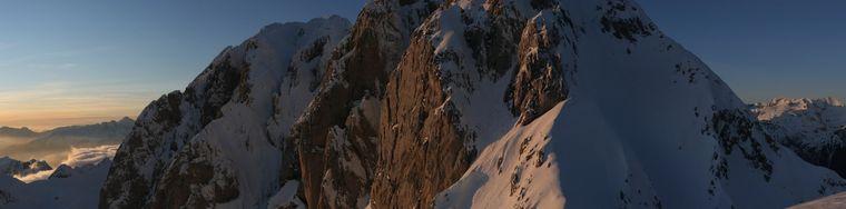 34831_p1023877_panoramajpg.jpg