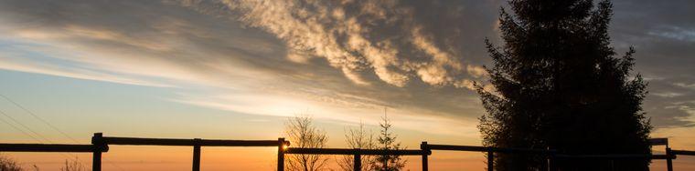 17927_tramonto-dal-pertus