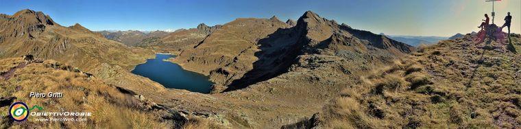 34408_44-dalla-cima-di-mezzeno-vista-panoramica-verso-i-laghi-gemellijpg.jpg