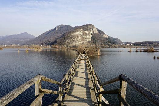 Brescia, un tuffo nella natura con il museo di Scienze