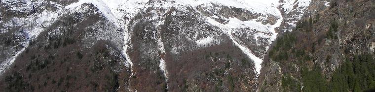 10327_13-04-2013-monte-madonnino