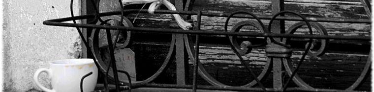 7169_dettagli-tra-le-valli