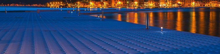 17361_the-floating-piers