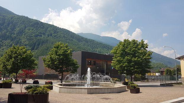 Unimont, un corso di laurea per valorizzare la montagna