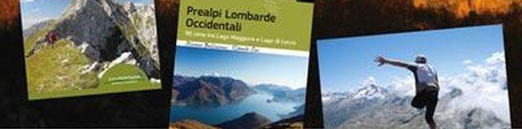 13914_le-prealpi-lombarde-al-cai-di-milano