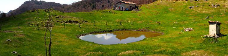 32839_panoramica_sornadellojpg.jpg