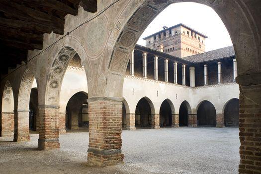 Giornata dei castelli aperti, si aggiunge Lurano
