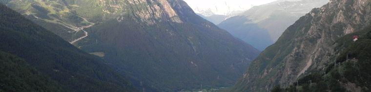 11140_3-08-2013-monte-gleno
