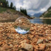 #LaghiGemelli #bergamo #love #orobie #around #nature #sentiero #lake #igers_lombardia