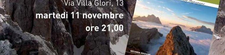 14918_3000-delle-dolomiti-a-brescia