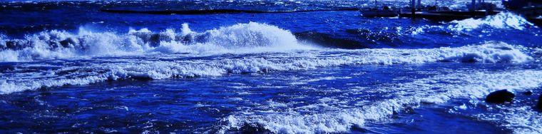 15458_la-tempesta-nel-lago